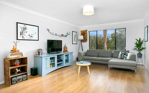 10/1 Noel Street, North Wollongong NSW 2500