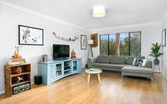 10/1 Noel Street, North Wollongong NSW