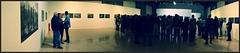 Isaas Mena - 181016 (blaymaite) Tags: tinglado port fotografia art scan tarragona mena