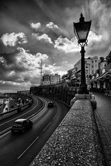 Royal Parade (@bill_11) Tags: england places ramsgate royal parade kent monochrome