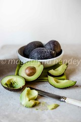avocados (magshendey) Tags: avocado foodphoto fresh green foodstyling