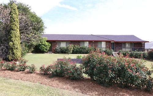 312 Cessnock Road, Gillieston Heights NSW 2321