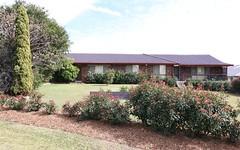 312 Cessnock Road, Gillieston Heights NSW