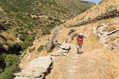 DSC06516a (I.H.Snaps) Tags: greece andros ormos korthiou