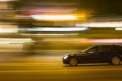 _MG_3849 (Arthur Pontes) Tags: cars lp lightpaint light color carro automovel cidade luz lux farol rua street liberdade avenida da bus