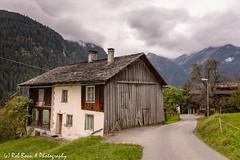20160918_1825_Sankt_Gallenkirch (Rob_Boon) Tags: oostenrijk sanktgallenkirch vorarlberg robboon landscape alps austria