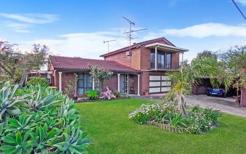 8 Noora Place, Marayong NSW 2148