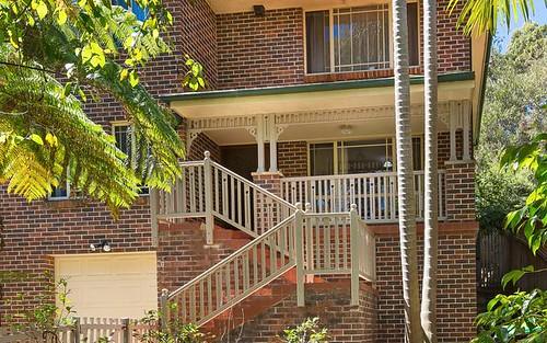 2/114 Clontarf Street, North Balgowlah NSW 2093
