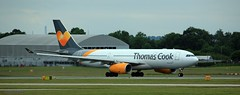 Thomas Cook G-TCXB  IMG_0571 (M0JRA) Tags: manchester airport planes jets flying aircraft thomas cook gtcxb