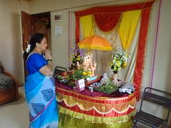 DSC02356 (vijay3623) Tags: ganapati all photos