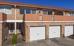 3/84-86 Kurrajong Street, Windang NSW