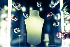Flying out balls. (taga928s4(Akira.T_JPN)) Tags: night showcase display lensbaby sweet35