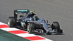 Mercedes W07 / Nico Rosberg / GER / MERCEDES AMG PETRONAS (Renzopaso) Tags: mercedes w07 nico rosberg ger amg petronas mercedesw07 nicorosberg mercedesamgpetronas f1 fia formulauno formula formulaone formula1 racing race motor motorsport photo picture circuitdebarcelona