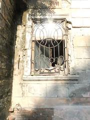 Непобежденный модерн II (GrusiaKot) Tags: ucraina ukraine україна украина travelling autumn modern liberty finestra window odessa decay urban beauty