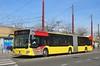6235 W (brossel 8260) Tags: belgique bus tec brabant wallon