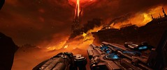 20161105120714_1 (Kvajag_Games) Tags: doom monsters monster monstres monstre armes arme démon enfer mars espace space hell guns gun action dead
