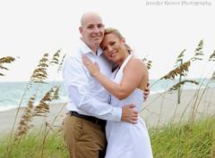 100116_Ashley&Joe_rs_86 (Jennifer Kaczor) Tags: weddingbeach