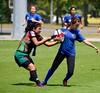 Rugby - 1 de 103 (14) (Alexandre Camerini) Tags: rugby uerj pregos