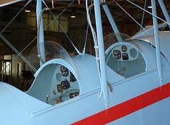 """Caproni Ca.100 6 • <a style=""""font-size:0.8em;"""" href=""""http://www.flickr.com/photos/81723459@N04/30711367496/"""" target=""""_blank"""">View on Flickr</a>"""