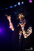 Grace Jones - Brian Mulligan - Thin Air - Metropolis Festival_-26
