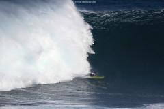 IMG_2072 copy (Aaron Lynton) Tags: surfing lyntonproductions canon 7d maui hawaii surf peahi jaws wsl big wave xxl