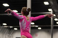 2016-11-19-2028 (CTurman) Tags: commonwealthcup excel gymnastics paragon rachelturman