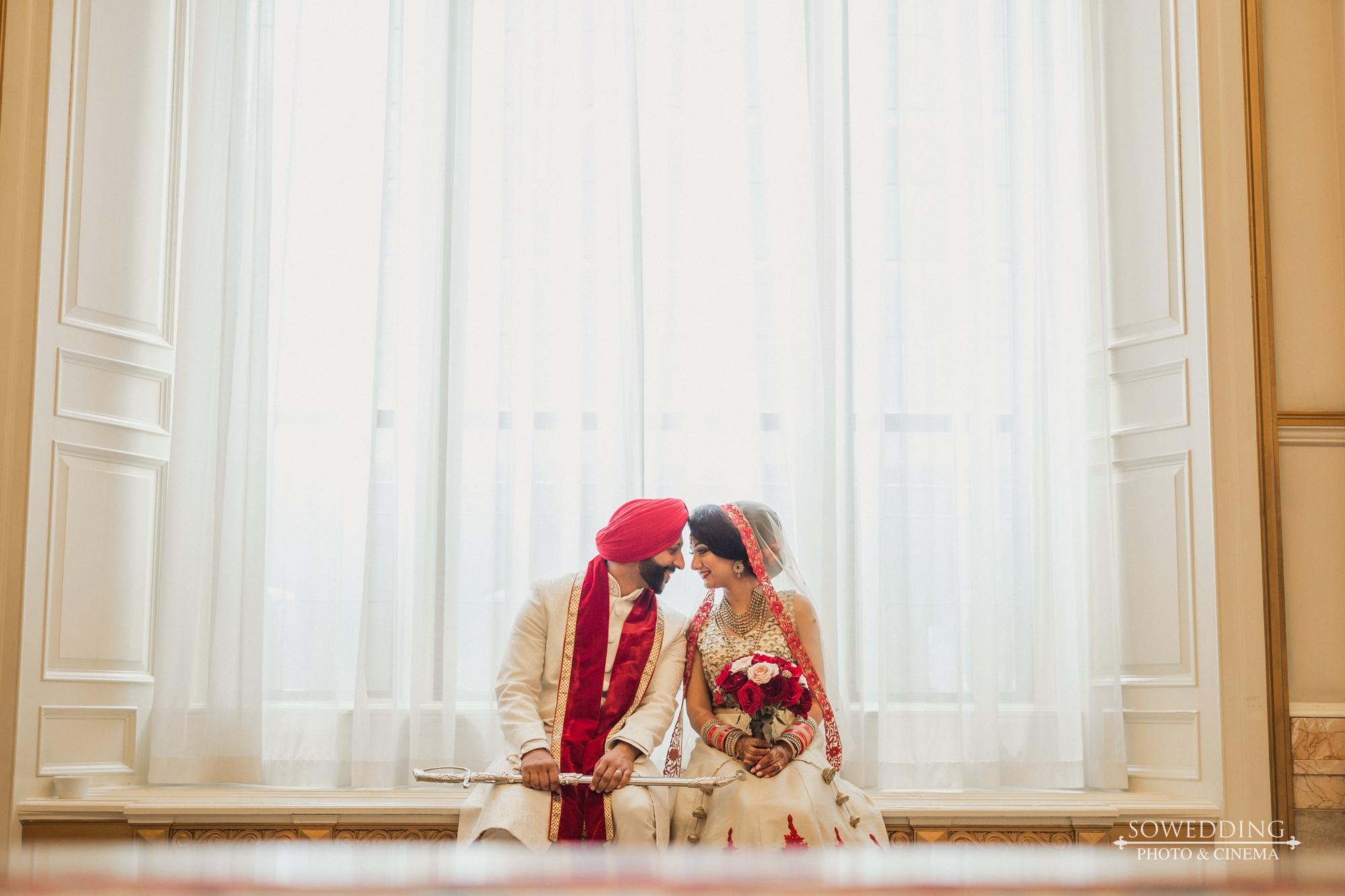 Serina&Bobby-wedding-HL-SD-0182