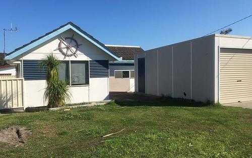 44 Lake Street, Forster NSW 2428