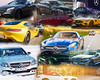Mercedes-AMG: A High Performance Driving Experience | Mercedes-Benz (PhotographyPLUS) Tags: articles footage freephoto graphics illustrations images photos pictures stockimage stockphotograph stockphotos