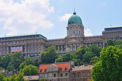 Budapest 25 (- Adam Reeder -) Tags: 5star 2009 adamreeder budapest easterneurope europe hungary summer travel wwwadammreedercom