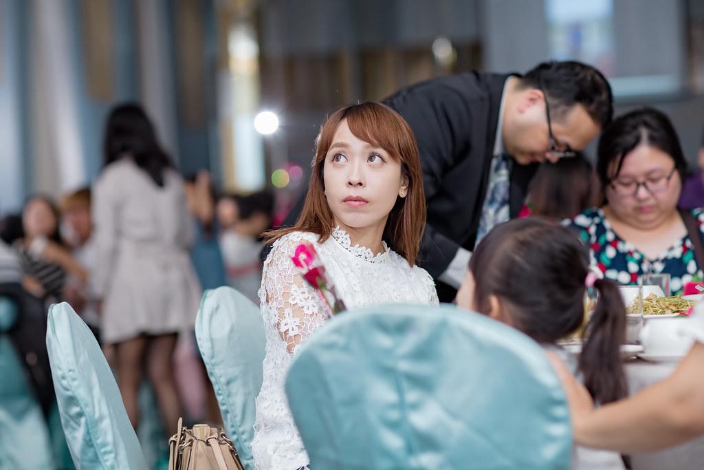 新竹晶宴,晶宴新竹,新竹晶宴會館,婚攝卡樂,Huei&Mei168