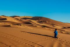 IMG_6207 (Israel Filipe) Tags: marrocos