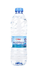 50CL AGUA MONTSENY TZ (Spanish Food Prodespa,s.l.) Tags: spanish food prodespa zumos agua alcohol