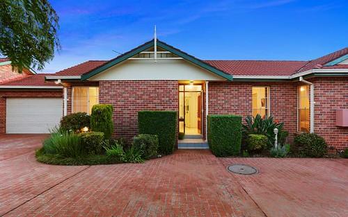 2/111 Belmore Road, Peakhurst NSW 2210