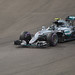 F1-Rosberg-1015