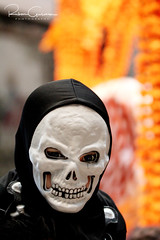 Day of the Dead 2016 13 (part 1) (Ruben Gusman Photography) Tags: thenelsonatkinsmuseumofart mariachis diadelosmuertos dayofthedeadskulls skeletons death donquioto kansascity