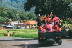 0005 (roadbeats) Tags: autoupload jatiluwih checksume74a505cf14223c49c2f992a1158fee1