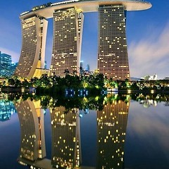 Aerial Drone Photos (spaceCityDrone) Tags: marina bay sands by night  who would you take here  double tap tag your friends  via hotelsandresorts marinabaysands singapore thegreatoutdoors modernoutdoors greatnorthcollective roamtheplanet artofvisuals mystopover everydayiceland igersiceland wheniniceland igiceland keepitwild fromwhereidrone droneofthedaydronesdaily mobilemag placeswow awesomeearth bestvacations natureza natureperfection amazingiceland ranong wanderer wanderlust igtravel instatravel scenery fantasticearth