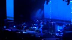 "Placebo - ""Running up that Hill"" - Mercedes-Benz-Arena, Berlin (Andr-DD) Tags: placebo konzert concert musik live berlin deutschland molko olsdal brianmolko stefanolsdal brian stefan mercedesbenzarena rock music o2world runningupthathill encore zugabe"