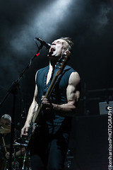The Membranes5 (Gig Junkies) Tags: sistersofmercy johnrobb louderthanwar o2institutebham gigjunkies zylszevo kenharrison101 institute birmingham concert concertphotos concerts gigphotos gigreviews gigs live music photos pics pictures review reviews setlist kenharrison kenharrisonphotography kdharrison httpwwwthesistersofmercycom httpswwwfacebookcomthesistersofmercy httpwwwthemembranescouk httpwwwfacebookcomthemembranes httpwwwtwittercommembranes1 httpshttplouderthanwarcom httpsfacebookcomlouderthanwar httpstwittercomlouderthanwar