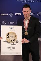 _DSF2692.jpg (Todotrial.com) Tags: fim gala ceremony world champion toni bou tonibou trial xtrial berlin germany