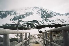 Dolina piciu staww (ihor_malytskyi) Tags: film tatry dolina piciu staww mountains