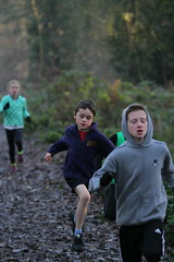 IMG_1945 (whatsbobsaddress) Tags: fod junior pak run 100 041216