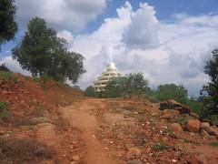 Art Of Living Bangalore Photography By CHINMAYA M.RAO Set-1 (157)