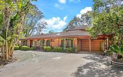 2197-2201 Elizabeth Drive, Cecil Park NSW