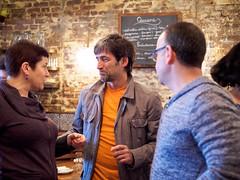 PB190103 (mzel) Tags: tertulia birthday party restaurant reunion валера деньрождения ньюйорк регинаполещук саша тертулия встречаоднокурсников ресторан