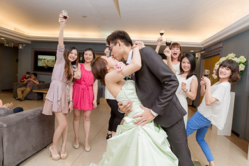 台北婚攝推薦,婚攝平面價格,婚攝工作室,婚攝工作室 推薦,桃園婚攝推薦,婚攝推薦高雄,