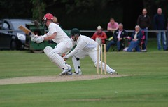"""Birtwhistle Cup Final • <a style=""""font-size:0.8em;"""" href=""""http://www.flickr.com/photos/47246869@N03/20378297304/"""" target=""""_blank"""">View on Flickr</a>"""