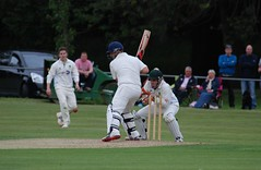 """Birtwhistle Cup Final • <a style=""""font-size:0.8em;"""" href=""""http://www.flickr.com/photos/47246869@N03/20379840383/"""" target=""""_blank"""">View on Flickr</a>"""