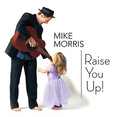Review of Mike Morris. Amazing http://yourband.info/index.php?q=mike-morris-review  #musicians #guitar #musician #bands #violin #kidd #album #localmusic #localband #rocknroll #indierock #follow4follow #yourband #rockinghorsestudio #mikemorris #albumart # (yourbandinfo) Tags: music art smile rock musicians square happy guitar folk album cd group newhampshire guitars violin artists squareformat record albumcover liveband recording localmusic concordnh mikemorris vynal localbands soloartist rocknfolk rockinghorsestudio iphoneography instagramapp uploaded:by=instagram